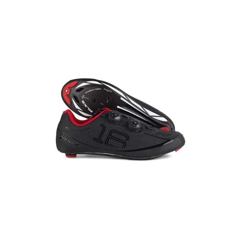 spiuk-zs16-carbon-road-shoes